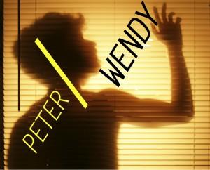 PeterWendy-300x242