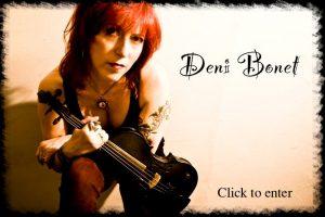 Deni Bonet