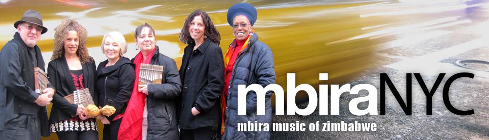 copy-New-Mbira