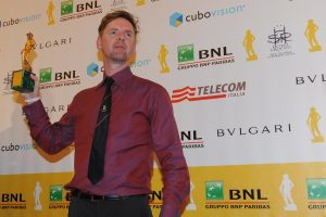 Michael Brunnock