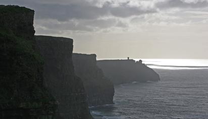 c103_a_ries_cliffs_of_moher_car
