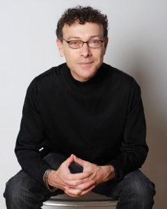 Jack Feldstein