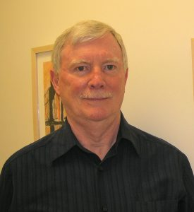Vincent Nauheimer