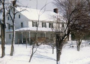 farm-in-winter-4