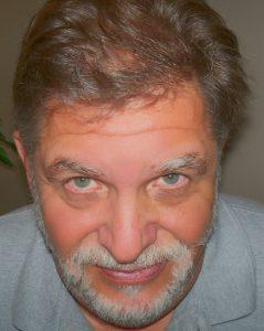 Martin Kleinman