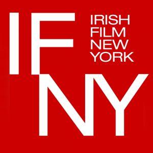 Irish Film New York