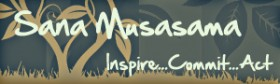 Sana Musasama