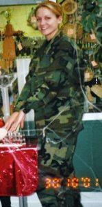 Military_Mel_2001