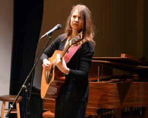 Martina Fiserova