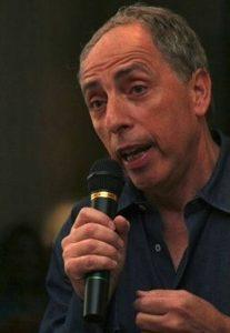 Ron Vazzano