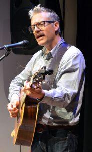John Munnelly