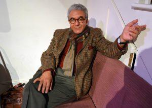 Rafiq Kathwa
