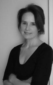 Kathleen Bennett Bastis