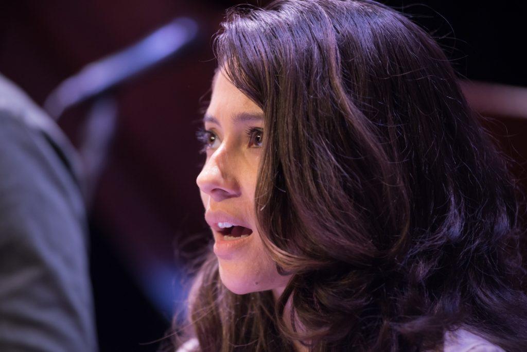 Celeste Muniz