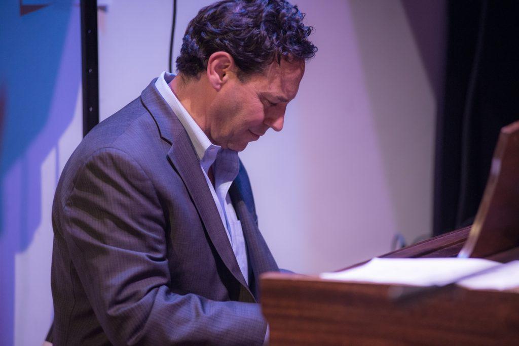 John Ambrosini