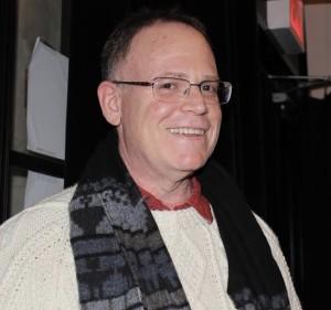 Sam Adelman
