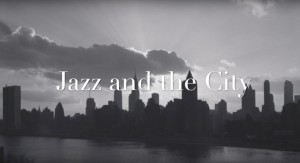"Charles R. Hale's ""Jazz and the City"""