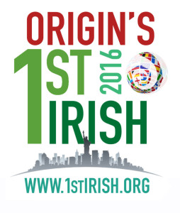 ORIGINS_1st-Irish_2016-768x906