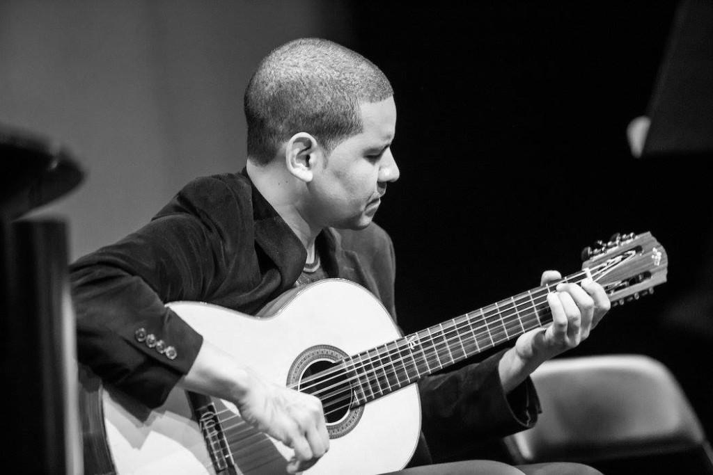Yuri Juarez