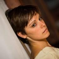 Laura Neese