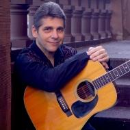David S. Goldman