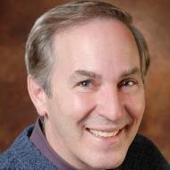Richard Stillman