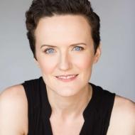 Erin Layton